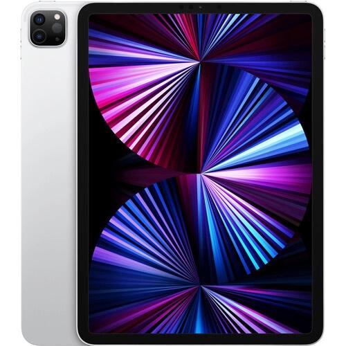 "thumbnail 6 - Apple 11"" iPad Pro M1 Chip (Mid 2021)"