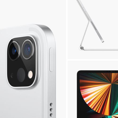 "thumbnail 7 - Apple 11"" iPad Pro M1 Chip (Mid 2021)"